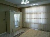 3 otaqlı yeni tikili - Şah İsmayıl Xətai m. - 130 m² (21)