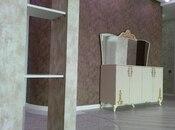 3 otaqlı yeni tikili - Şah İsmayıl Xətai m. - 130 m² (12)