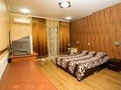 4 otaqlı yeni tikili - Nəsimi r. - 150 m² (7)