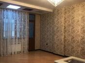 3 otaqlı yeni tikili - 28 May m. - 118 m² (5)