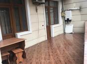 3 otaqlı yeni tikili - 28 May m. - 118 m² (7)