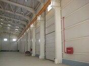Obyekt - Lökbatan q. - 11000 m² (3)