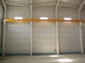 Obyekt - Lökbatan q. - 11000 m² (2)
