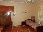 2 otaqlı ev / villa - Nəsimi r. - 60 m² (2)