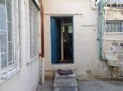 2 otaqlı ev / villa - Nəsimi r. - 60 m² (11)
