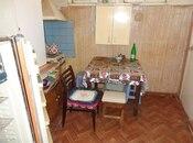 2 otaqlı ev / villa - Nəsimi r. - 60 m² (8)
