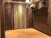 3 otaqlı yeni tikili - 28 May m. - 118 m² (10)