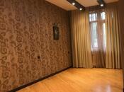 3 otaqlı yeni tikili - 28 May m. - 118 m² (11)
