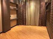 3 otaqlı yeni tikili - 28 May m. - 118 m² (13)