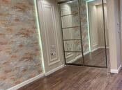 3 otaqlı yeni tikili - Nəsimi r. - 114 m² (10)