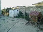 Bağ - Fatmayı q. - 360 m² (3)