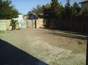 Bağ - Fatmayı q. - 360 m² (4)