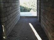 Bağ - Fatmayı q. - 360 m² (6)