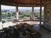 Bağ - Fatmayı q. - 360 m² (8)