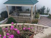 7 otaqlı ev / villa - Azadlıq Prospekti m. - 750 m² (2)