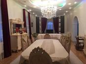 7 otaqlı ev / villa - Azadlıq Prospekti m. - 750 m² (5)