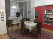 7 otaqlı ev / villa - Azadlıq Prospekti m. - 750 m² (11)