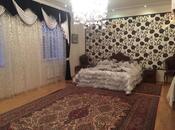 7 otaqlı ev / villa - Azadlıq Prospekti m. - 750 m² (6)