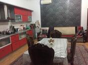 7 otaqlı ev / villa - Azadlıq Prospekti m. - 750 m² (10)