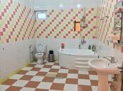 7 otaqlı ev / villa - Azadlıq Prospekti m. - 750 m² (15)