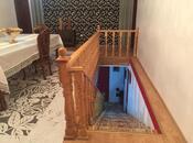 7 otaqlı ev / villa - Azadlıq Prospekti m. - 750 m² (26)