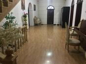 7 otaqlı ev / villa - Azadlıq Prospekti m. - 750 m² (24)