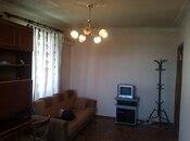 1 otaqlı köhnə tikili - Elmlər Akademiyası m. - 35 m² (3)