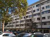 4 otaqlı köhnə tikili - 28 May m. - 115 m² (17)