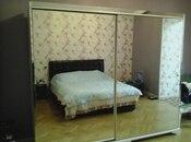 3 otaqlı köhnə tikili - Nizami m. - 90 m² (16)