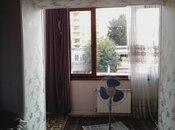 3 otaqlı köhnə tikili - Nizami m. - 90 m² (18)