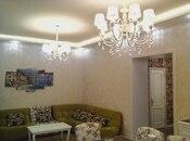 3 otaqlı köhnə tikili - Nizami m. - 90 m² (7)