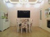 3 otaqlı köhnə tikili - Nizami m. - 90 m² (5)
