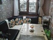 3 otaqlı köhnə tikili - Nizami m. - 90 m² (21)