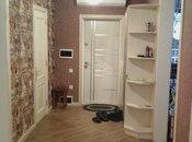 3 otaqlı köhnə tikili - Nizami m. - 90 m² (14)