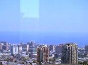 3 otaqlı yeni tikili - İçəri Şəhər m. - 128 m² (6)