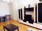 2 otaqlı yeni tikili - Nizami m. - 70 m² (2)