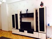 2 otaqlı yeni tikili - Nizami m. - 70 m² (12)