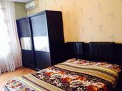 2 otaqlı yeni tikili - Nizami m. - 70 m² (9)