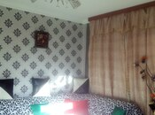 2 otaqlı ev / villa - Sabunçu q. - 60 m² (7)