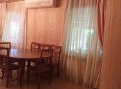 3 otaqlı ev / villa - Masazır q. - 117 m² (7)