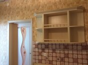 3 otaqlı ev / villa - Masazır q. - 117 m² (13)