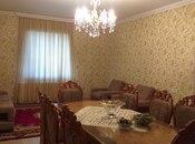 3 otaqlı ev / villa - Masazır q. - 117 m² (3)
