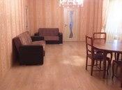 3 otaqlı ev / villa - Masazır q. - 117 m² (6)