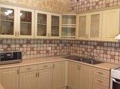 3 otaqlı ev / villa - Masazır q. - 117 m² (10)