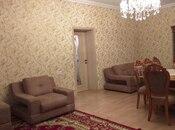 3 otaqlı ev / villa - Masazır q. - 117 m² (4)