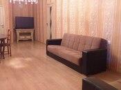3 otaqlı ev / villa - Masazır q. - 117 m² (5)