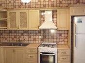 3 otaqlı ev / villa - Masazır q. - 117 m² (11)