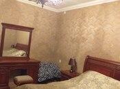 3 otaqlı ev / villa - Masazır q. - 117 m² (8)