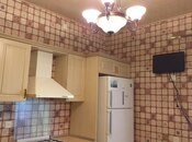 3 otaqlı ev / villa - Masazır q. - 117 m² (12)
