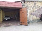 3 otaqlı ev / villa - Masazır q. - 117 m² (2)